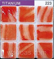 """Мозаика  серии """"Titanium"""" Испания PERSIA 223"""
