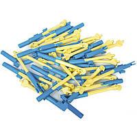 Крючки для плетения резинок