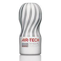 Мастурбатор Tenga Air-Tech Gentle, 16х6,5 см.
