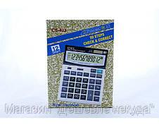 Калькулятор CF-912 , фото 3