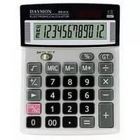 Калькулятор CF-912!Опт, фото 2