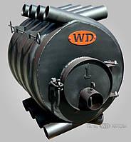 Печь Булерьян WD классический, тип 01