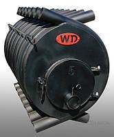 Печь Булерьян WD, тип 05 классический