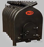 Печь Булерьян WD классический, тип 05
