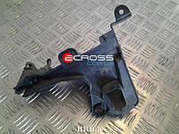 Кронштейн крепления планки под лобовое стекло правый Citroen Berlingo, Peugeot Partner B9 2008- 9681316380