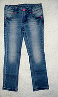 Джинсы скинни девочке 5лет Crazy8 штаны брюки детские, фото 1