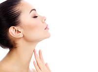 Рубрика щитовидная железа