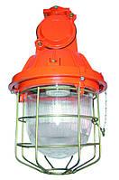 Светильник взрывозащищенный НСП 23-200