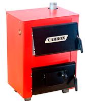 Твердотопливный котел Carbon КСТО-18