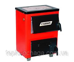 Твердотопливный котел Carbon КСТО-14п