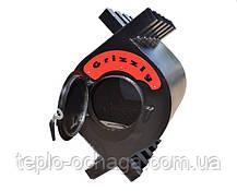 Булерьян для дачи Protech GRIZZLY ПК-03, фото 3