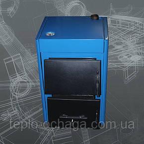 Вогник КОВТ-14, фото 2