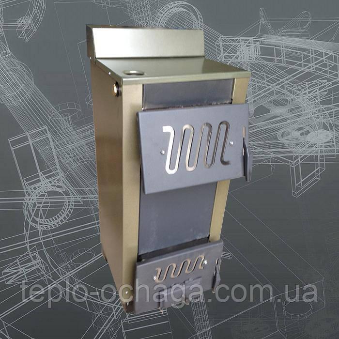 Вогник КОВТ-20