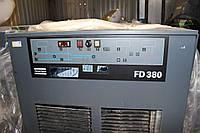Осушители воздуха FD 380 (для удаления влаги из сжатого воздуха)