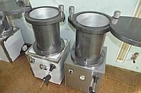 Производство шприца гидравлического под заказ