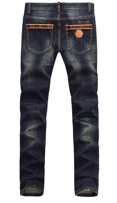 84e23ed8a901 Оригинальные мужские джинсы PHILIPP PLEIN 32-36 р.