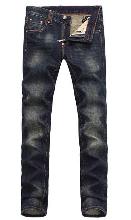 54480da45ce1 Оригинальные мужские джинсы PHILIPP PLEIN 32-36 р.: продажа, цена в  Виннице. джинсы мужские ...