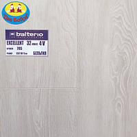 Ламинат Balterio Laminate Flooring EXCELLENT 4V 705 Дуб морозный | 8 мм. 32 Класс