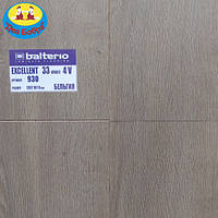 Ламинат Balterio Laminate Flooring EXCELLENT 33 930 | 8 мм. 33 Класс