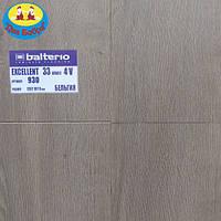 Ламинат Balterio Laminate Flooring EXCELLENT 33 930 | 8 мм. 33 Класс