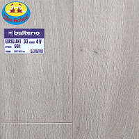 Ламинат Balterio Laminate Flooring EXCELLENT 33 931 Дуб платина блонд | 8 мм. 33 Класс