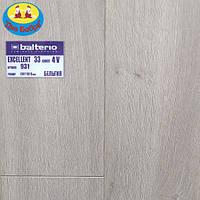 Ламинат Balterio Laminate Flooring EXCELLENT 33 931 Дуб платина блонд | 8 мм. 33 Класс