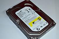 Жесткий диск HDD ДЛЯ ПК SATA3 Seagate 2TB (2000Gb) ST2000DL003