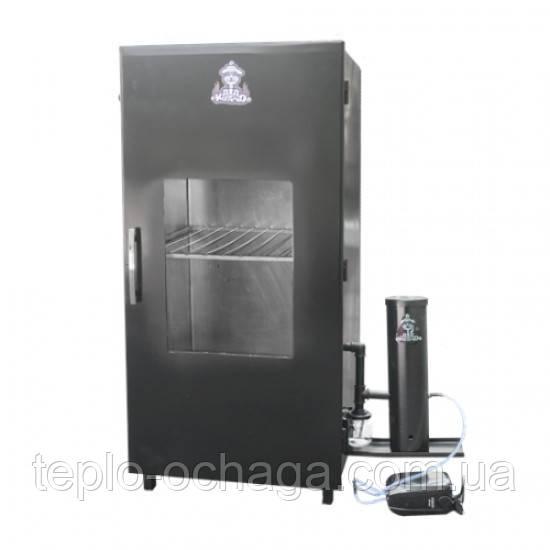 Цена купить коптильню для холодного копчения в домашних условиях дешевые самогонные аппараты купить в интернет магазине