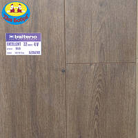 Ламинат Balterio Laminate Flooring EXCELLENT 4V 959|8 мм. 32 класс