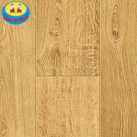 Ламинат Balterio Laminate Flooring EXCELLENT 33 915 Дуб с подпалиной | 8 мм. 33 Класс
