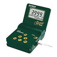 Калибратор многофункциональный Extech 412300A измеритель силы тока и напряжения