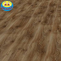 Ламинат Balterio Laminate Flooring EXCELLENT 33 4V 928 Дуб вади рум | 8 мм. 33 Класс