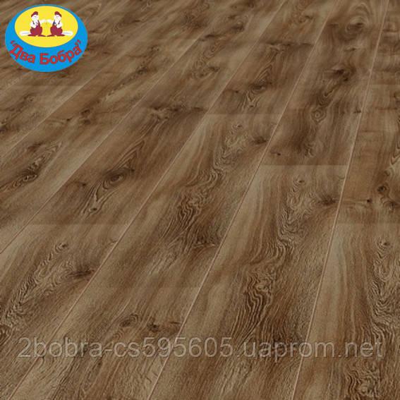 Ламинат Balterio Laminate Flooring EXCELLENT 33 4V 928 Дуб вади рум | 8 мм. 33 Класс