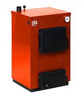 Твердотопливный котел BULAT ECO-10