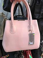 Женская модная сумка  эко-кожа разные цвета