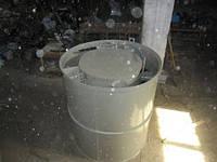 Автономная канализация. Станция биологической очистки сточных вод по германской технологии