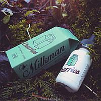 Жидкость для электроных сигарет The Milkman - Churrios