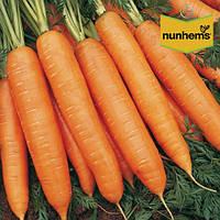 Морковь Романс F1 / Romance F1 от Нунемс (Nunhems), Голландия, 1,8-2,0, 100 000 семян