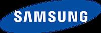 Ремонт планшетов Samsung