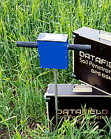 Пенетрометр DATAFIELD с GPS и онлайн передачей через GSM