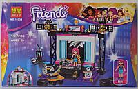 Lego Friends Bela конструктор 10538
