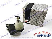 Шаровая опора Geely Emgrand EC7, EC7-RV / ABS (Германия) / 1064001876
