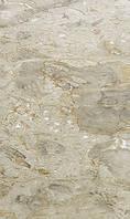 Плитка керамогранит под мрамор для пола Silver Grey 60*60
