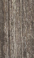 Плитка керамогранит под мрамор для стен Silver Grey Travertine 60*90