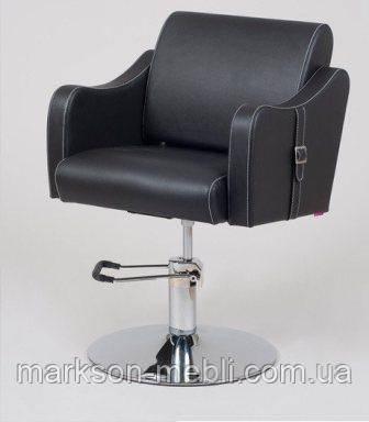 Парикмахерское кресло на диске SORENTO