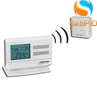 Радиоуправляемый терморегулятор Computherm Q7 RF
