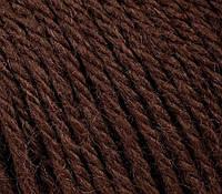 Пряжа Gazzal Baby Cotton 3436 для Ручного Вязания
