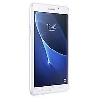 Samsung Galaxy Tab A 7.0 Wi-Fi White (SM-T280NZWA)