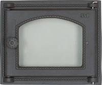 Печная дверца SVT 451, фото 1
