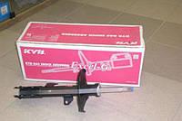 Амортизатор передний KYB 334420 на MITSUBISHI LANCER IX